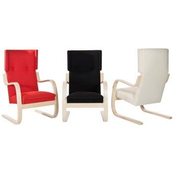 Artek Aalto armchair 401