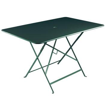 Fermob Bistro table 117 x 77 cm