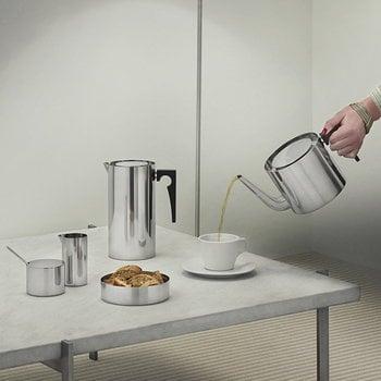 Stelton Arne Jacobsen jug with ice lip