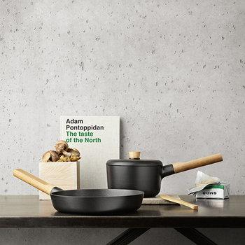 Eva Solo Nordic Kitchen saucepan