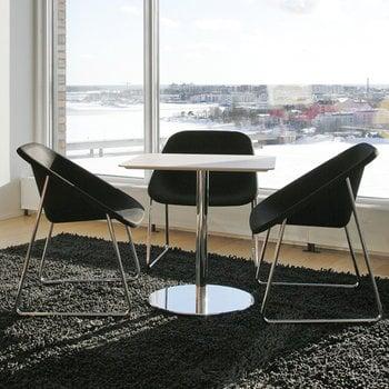 Inno Kola light chair, grey