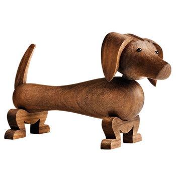 Kay Bojesen Puinen koira