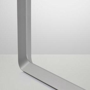 Muuto 70/70 pöytä, 225 x 90 cm