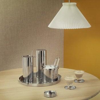Stelton Pinze da ghiaccio Arne Jacobsen