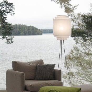 Doctor Design Helmat floor lamp