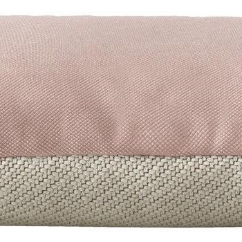 Muuto Mingle cushion, rose