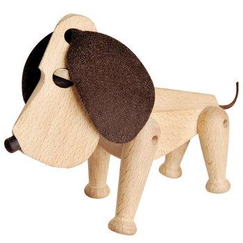 Architectmade Oscar koira