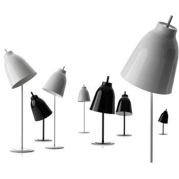 Lightyears Caravaggio table lamp
