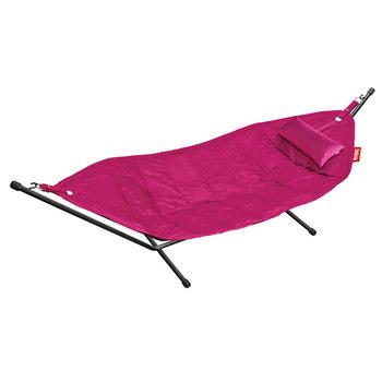 Fatboy Headdemock pillow, pink