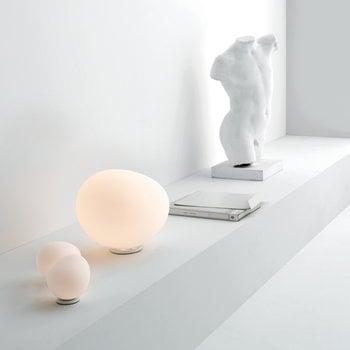 Foscarini Gregg table lamp, large