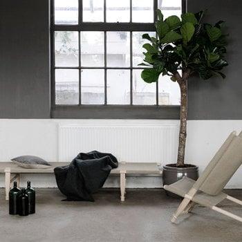 Skovshoved Møbelfabrik OGK daybed, beech