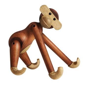 Kay Bojesen Scimmia di legno, piccola