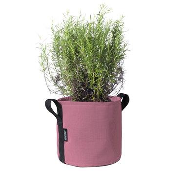 Bacsac Batyline pot, rosee