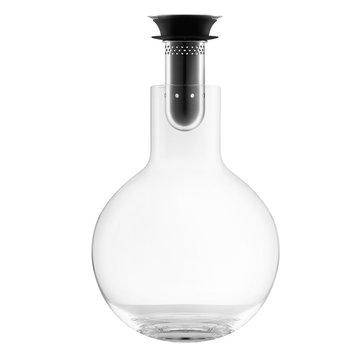 Eva Solo Dekantoiva viinikarahvi 0,75 l