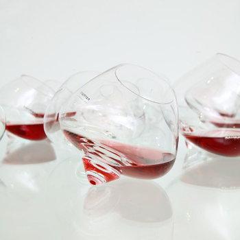Normann Copenhagen Bicchieri da liquore, 2 pz