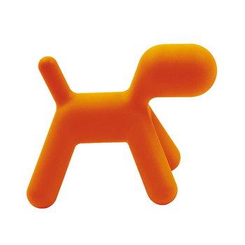 Magis Puppy, medium