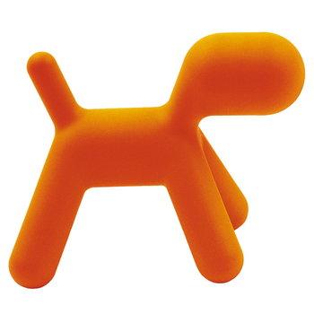 Magis Puppy, XL