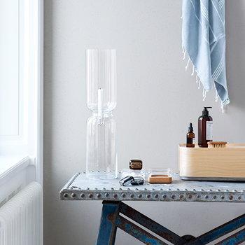 Iittala Vakka box small, plywood