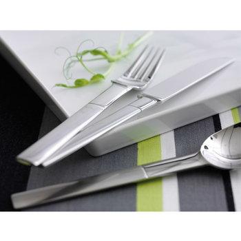 Gense Nobel cutlery, set of 16