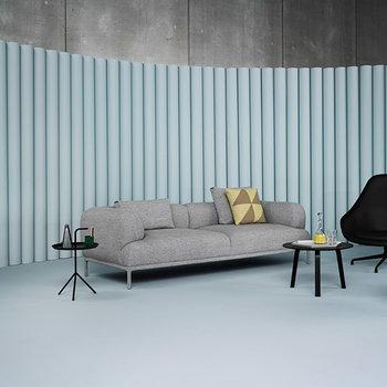 Hay Björn sofa