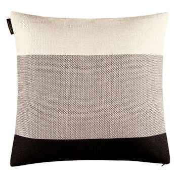 Woodnotes Rest cushion cover, stone-white
