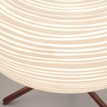 Foscarini Rituals 2 table lamp