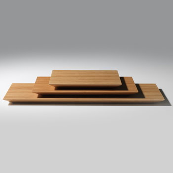 Design House Stockholm Chop cutting board, small
