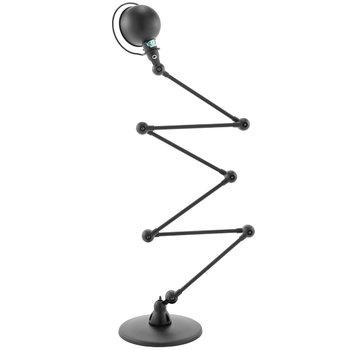 Jieldé Loft D9406 floor lamp