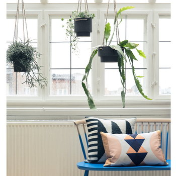 Ferm Living Plant hanger, large