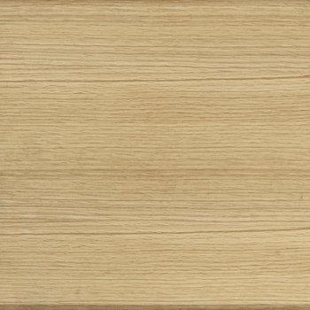 Ferm Living Shelf, oiled oak