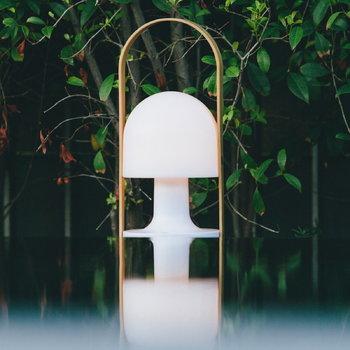 Marset FollowMe lamp