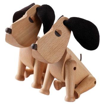 Architectmade Oscar dog