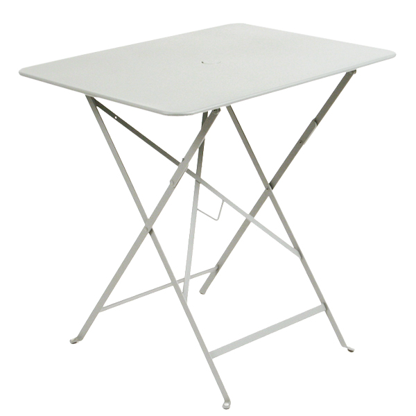 fermob bistro table 77 x 57 cm finnish design shop. Black Bedroom Furniture Sets. Home Design Ideas