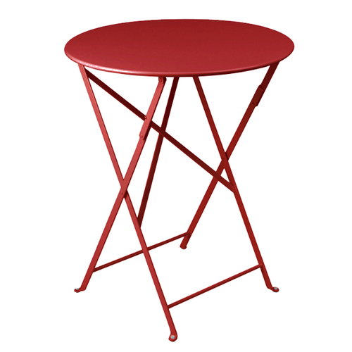 Fermob Bistro table 60 cm