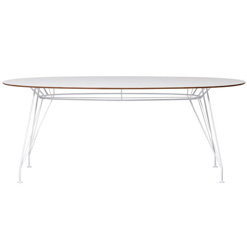 Swedese Desir�e table