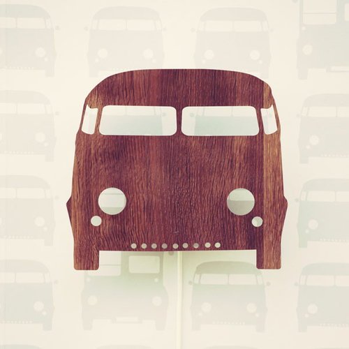 Ferm Living Car sein�valaisin