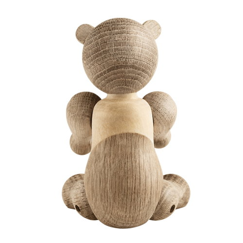 Kay Bojesen Puinen karhu