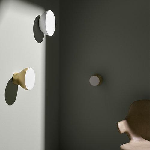 &Tradition Passepartout JH12 lamp