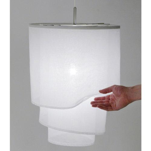 Doctor Design Lampada Vuolle