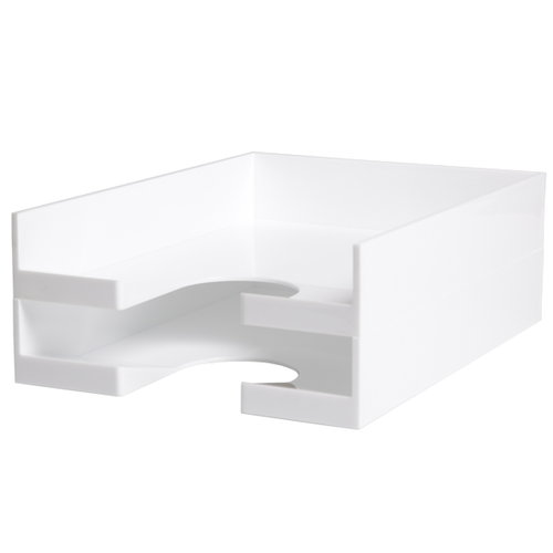Palaset Document tray