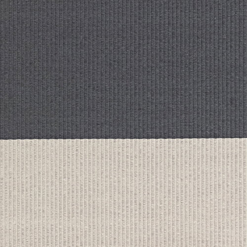 Woodnotes Fourways carpet, plum-graphite
