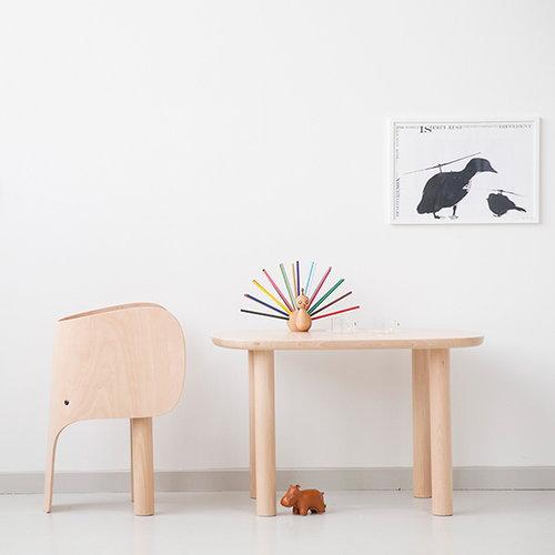 Elements Optimal Elephant chair