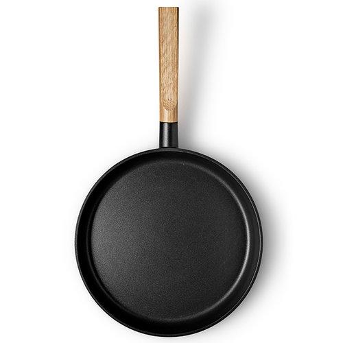 Eva Solo Nordic Kitchen frying pan, 28 cm