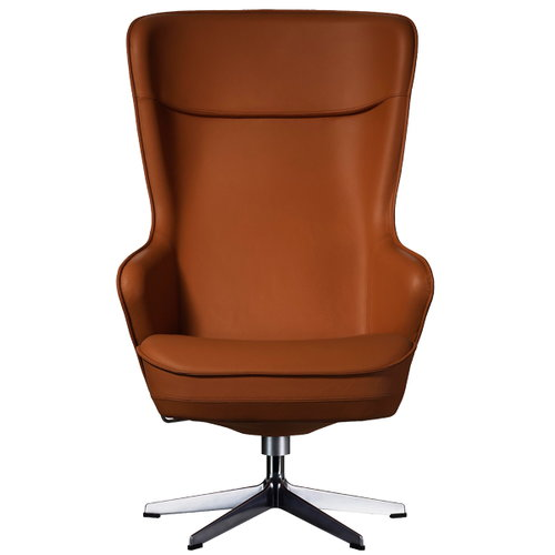 Swedese Norma armchair