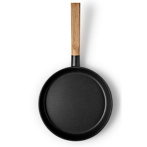 Eva Solo Nordic Kitchen paistinpannu 24 cm