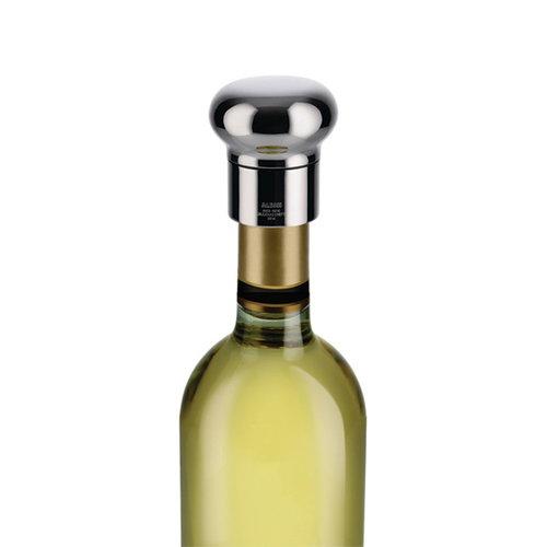 Alessi Noe viinipullon korkki