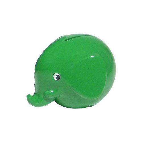 Palaset Salvadanaio Medi Elephant