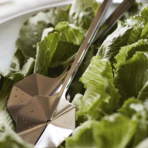 Skagerak Leaf salaattiottimet