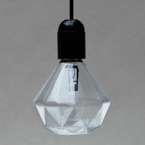 Frama Diamond Lights halogeenilamppu