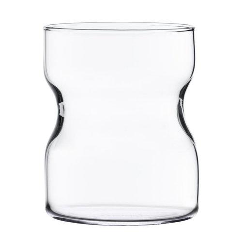 Iittala Tsaikka cup, set of 2